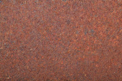 Abstract Rusty Texture. High quality photography of a rusty metal plate. Perfect as a grunge background stock photos
