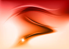 Abstract S Royalty Free Stock Photography