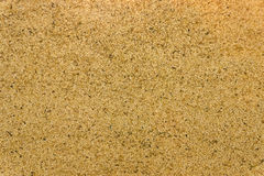 Abstract sand background. Drawing. Royalty Free Stock Photos