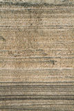 Abstract Sand Background. Abstract natural sand layers background Royalty Free Stock Photos
