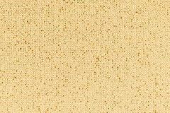 Abstract sand color fabric background,place for text. Abstract sand color fabric background, place for text Royalty Free Stock Photo