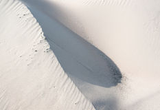 Abstract sand Stock Photos