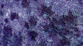 Abstract sand ground mixture texture purple color effects  background. Many uses for advertising, book page, paintings, printing, mobile wallpaper, mobile royalty free stock photo