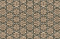 Abstract sand texture patterns background Royalty Free Stock Photos