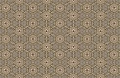 Abstract sand texture patterns background Royalty Free Stock Image