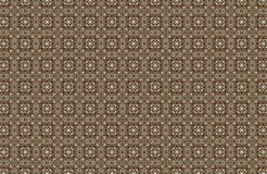 Abstract sand texture patterns background Stock Images