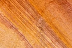 Abstract sandstone texture background. In natural patterned and color for design Royalty Free Stock Image