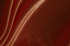 Abstract satin background Stock Image