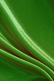 Abstract satin background Royalty Free Stock Image
