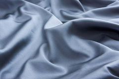 Abstract Satin Background Stock Images