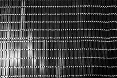Abstract schroefgebied Royalty-vrije Stock Afbeeldingen