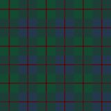 Abstract scottish background Royalty Free Stock Photo