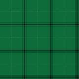 Abstract scottish plaid Royalty Free Stock Photography