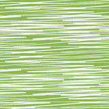 Abstract scratched greenery seamless pattern. Color of year 2017 texture. Stock Images