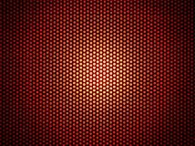 Abstract Screen Background Royalty Free Stock Image