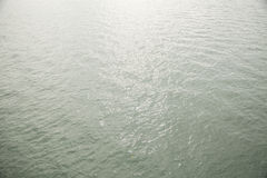 Abstract sea Water Surface,for background. Royalty Free Stock Photos