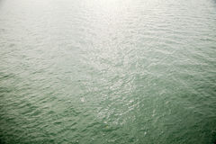 Abstract sea Water Surface,for background. Stock Photo