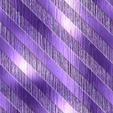 Abstract seamless background stock illustration