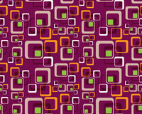 Abstract seamless background. For wallpapers and wrapping paper Royalty Free Stock Photo