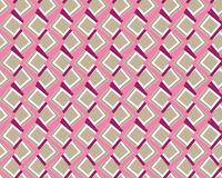 Abstract seamless background. For wallpapers and wrapping paper Royalty Free Stock Photography