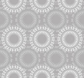 Abstract seamless background Royalty Free Stock Image