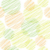Abstract seamless background Royalty Free Stock Images