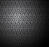 Abstract seamless background. Stock Photos