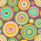 Abstract Seamless Background Stock Photography