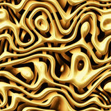 Abstract seamless background design Stock Image