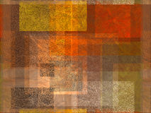 Abstract seamless background with grain Stock Images