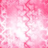 Abstract seamless background Royalty Free Stock Photos