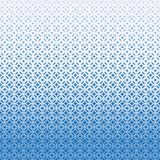 Abstract seamless background Stock Images