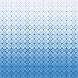 Abstract seamless background Stock Photo