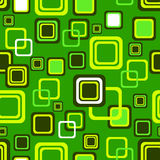 Abstract seamless background (vector) Royalty Free Stock Photo