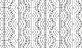 Free Abstract Seamless Bitmap Background Pattern - Texture Tile Stock Image - 32773691