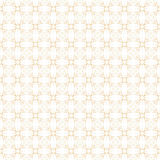 Abstract Seamless Bitmap Background Pattern - Texture Tile Royalty Free Stock Photography