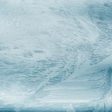 Abstract seamless blue background Royalty Free Stock Photo