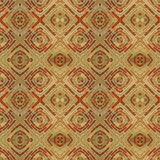 Abstract Seamless Brick Tile Pattern Stock Photos