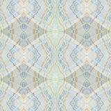 abstract seamless butterfly wing pattern Stock Photo
