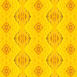 abstract seamless butterfly wing pattern Royalty Free Stock Photo