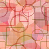 Abstract Seamless Color Background Royalty Free Stock Photo