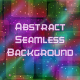 Abstract Seamless Color Background Royalty Free Stock Images