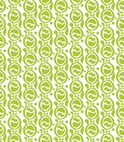Abstract Seamless Decor Pattern Royalty Free Stock Photo