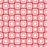 Abstract seamless design. Vector. Abstract seamless design. Vector illustration Royalty Free Stock Photos
