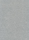 Abstract seamless geometric background royalty free stock images