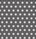 Abstract Seamless Geometric Vector Pattern Texture. Background Wallpaper vector illustration