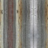 Abstract seamless gray stripes, stylized wood texture. Background illustration. Abstract seamless gray stripes, stylized wood texture. illustration Royalty Free Stock Images