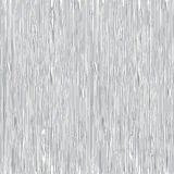 Abstract seamless gray stripes, stylized wood texture. Royalty Free Stock Images