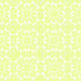 Abstract seamless ornament pattern Royalty Free Stock Photography