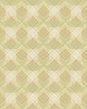 Abstract seamless parquet background Stock Images